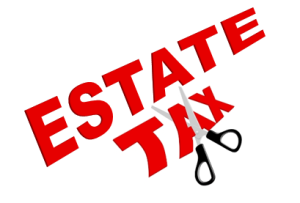 New Legislation Could Mean the End of Estate Taxes
