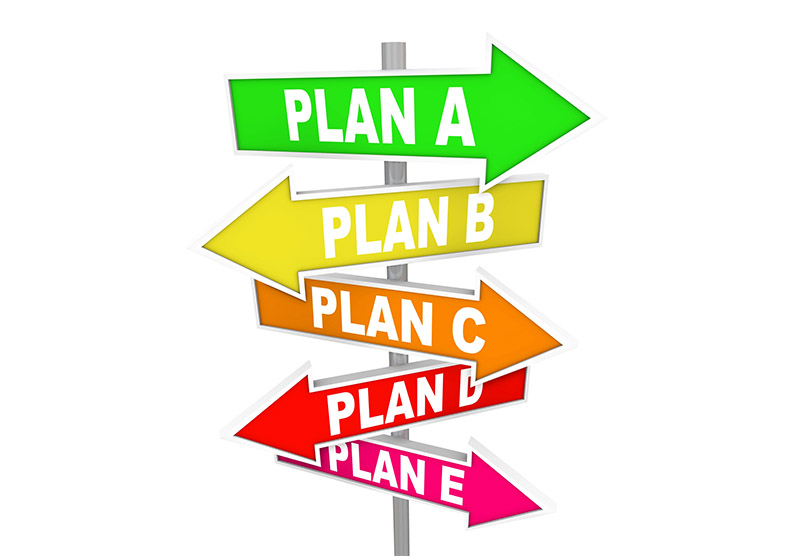 Financial Planning. Tax Planning. Legacy Planning. Estate Planning –  How many plans do I need?!