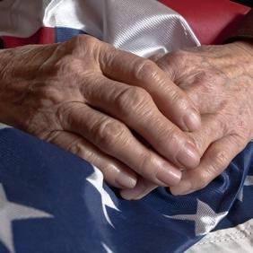 Veterans Benefits | Crandall Law Group | Hayden, Idaho
