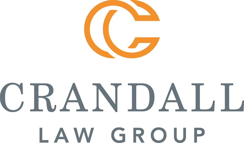 Crandall Law Group