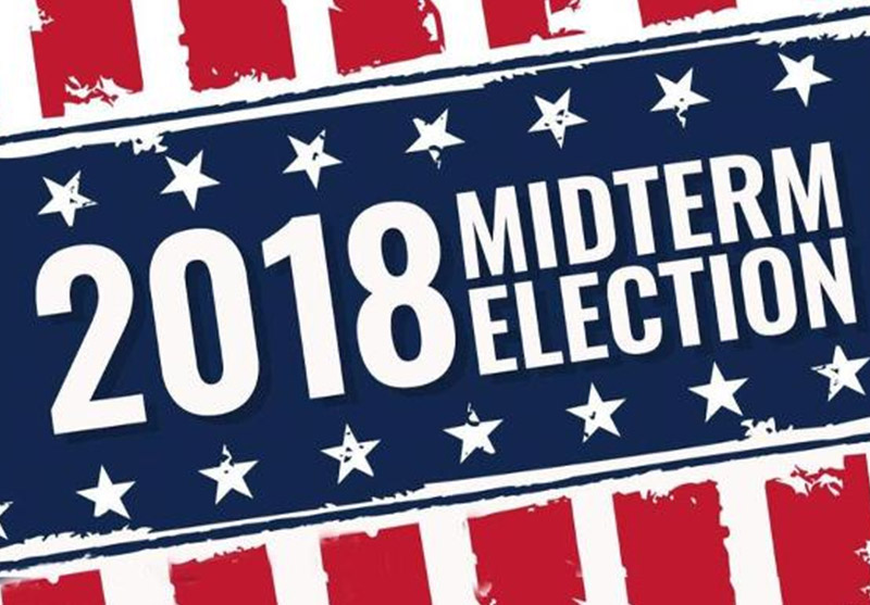 What do the 2018 Midterm Elections Mean For Your Estate Plan?