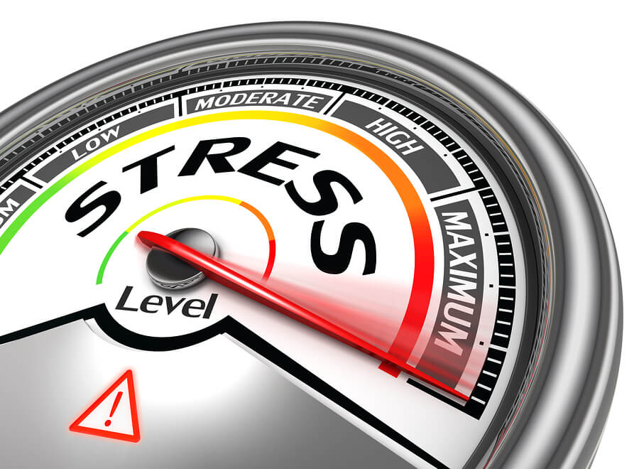 Stress Test Your Estate Plan