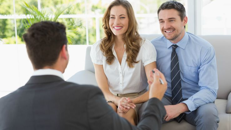 Seeing an Estate Planner? 3 Key Questions to Ask
