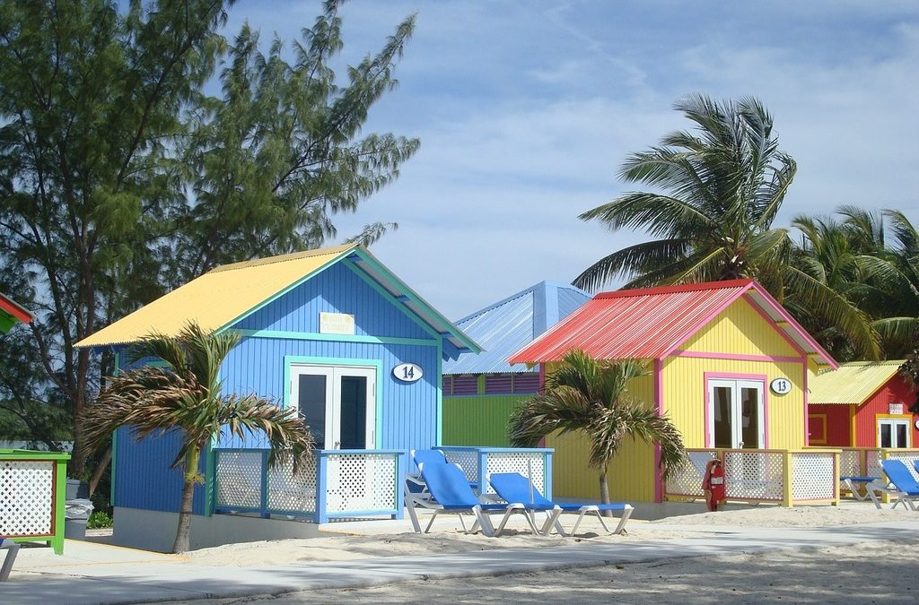 Does My Estate Plan Need to Include My Vacation Property?