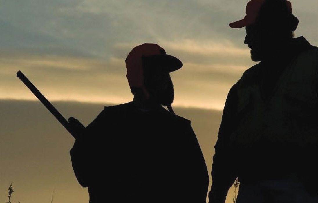 Gun Trusts | Crandall Law Group