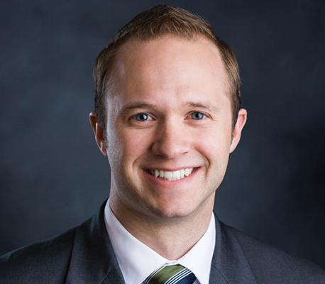 Ryan Crandall, Attorney - Crandall Law Group