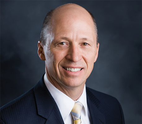 Jeff Crandall, Attorney - Crandall Law Group