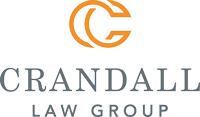 Crandall Law Group Logo